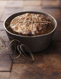 Country pâté recipe: Turn on the oven on / 210 ° .Tap a terrine … – The most beautiful recipes Mousse, Foie Gras, Meat Appetizers, Appetizer Recipes, Charcuterie, Country Pate, Pate Recipes, Appetisers, French Food
