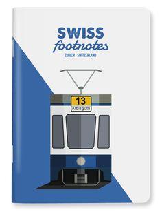Tram 13 - CHF 14.9