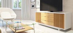 TV Cabinets, Open TV Stands and Pedestals   Home Theater Furniture   BDI Furniture