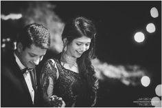 Photographer - Couple Clicks Photos, Hindu Culture, Black Color, Diamond Jewellery, Couple Photographs, Candid Clicks pictures.