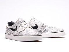 new style dd612 21282 Nike Zoom Stefan Janoski