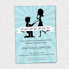 Fun Wedding Invitations Funny Wedding Invitations Quotes Wedding Invitation In 2018 Engagement Invitation Template, Engagement Party Invitations, Wedding Invitation Templates, Holiday Invitations, Invitation Ideas, Wedding Invite Wording Funny, Engagement Humor, Alcohol, Wedding Humor