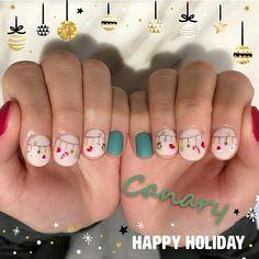Eyelash Salon, Happy Holidays, Eyelashes, Salons, Nails, Beauty, Lashes, Finger Nails, Happy Holi