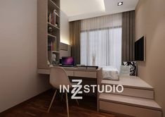 If you have a new condo unit that comes with small bedroom, then you might want to consider building loft beds as it maximises space usage and add Double Deck Bed Space Saving, Double Deck Bed Design, Space Saving Beds, Condo Bedroom, Small Room Bedroom, Small Rooms, Condo Design, Loft Design, Small Room Design