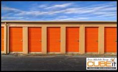 Do you want to choose a tauranga Storage Unit For Storing Your Household Goods? Cubeit gets self storage units in tauranga & Auckland & New Zealand. #Selfstoragetauranga #Storagetauranga #Storage #Tauranga Self Storage Units, Auckland New Zealand, Extra Rooms, You Are The Father, Household, The Unit, Outdoor Decor