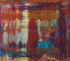 gerhard richter painting - Recherche Google