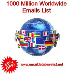 Worldwide Email Lists Email Marketing Services, Online Marketing, Buy Email List, Perfect Money, Business Emails, Best Email, Google Ads, Growing Your Business, How To Introduce Yourself