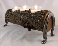 Мебель из массива дерева в Красноярске | VK