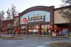 Earth Fare does not care as much for their employees as they do about making good money. Description from glassdoor.com. I searched for this on bing.com/images