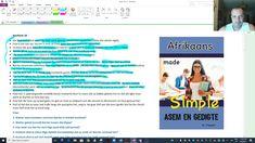 Asem Summary Chapters 10-13