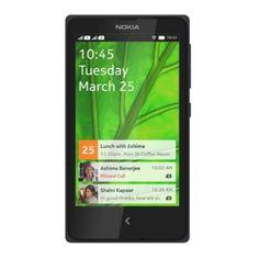 Nokia X Dual SIM Offer Price