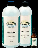 Adya Clarity offers water filtration system for only $175! Get it now by clicking the picture above! #AdyaClarity