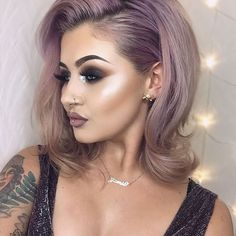 JAMIE GENEVIEVE • SASSBOMB @jamiegenevieve Face for the Scot...Instagram photo | Websta (Webstagram)