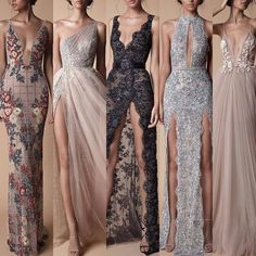 New Arrival Long High Quality Custom Fashion Most Popular Charming Cheap Soft Modest Sexy Prom Dresses, Elegant Formal Prom Dress, Evening Dresses, Party Dresses, 17801 - Party & Wedding Evening Dresses, Prom Dresses, Formal Dresses, Formal Prom, Wedding Dresses, Elegant Dresses, Pretty Dresses, Looks Party, Beautiful Gowns
