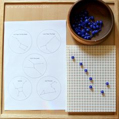 Constellations-pegboard-pegs-DIY-space-theme-activity-free.jpg (800×800)