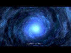 Détente profonde sons binauraux - YouTube
