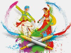 hd holi wallpaper