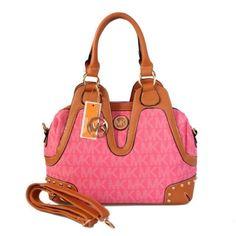Michael Kors Bags #Michael #Kors #Bags for women, Cheap Michael Kors Purse for sale, $39.9 MK Handbags, Limited Supply. Shop Now!#####http://www.bagsloves.com/