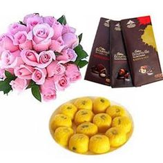 Are you scratching your head to find #Rakhi #return #gifts for #sisters? Look no further for #gifting #ideas from #Giftsngreets.com to choose the best gift. Shop @ http://bit.ly/2afEMsx #SendGiftstoIndia http://giftsngreets.com #GiftsnGreets deliver network - 9000 pin codes | 600+ cities in #India