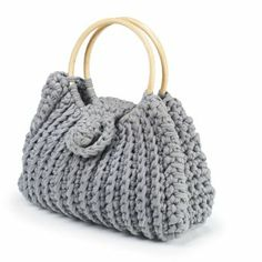 Boodles Harriet Bag Kit