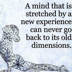 #yoga #inspiration More