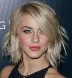 Julianne Hough banned her mother from leaving her trailer on the set of new movie Safe Haven the day she had to film a sex scene with co-star Josh Duhamel.
