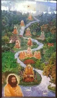 Optical Illusions Pictures, Illusion Pictures, Tupac Quotes, Wisdom Quotes, Maharishi Mahesh Yogi, Lord Shiva Pics, Ascended Masters, Spiritual Teachers, Indian Gods