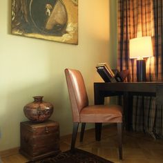 Dining Chairs, Projects, Furniture, Riga, Home Decor, Interiors, Log Projects, Blue Prints, Decoration Home