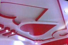 False Ceiling With Wood Interior Design false ceiling plan interior design.False Ceiling Design With Wood. Interior Ceiling Design, House Ceiling Design, Bedroom False Ceiling Design, Bedroom Ceiling, Bedroom Lighting, Roof Ceiling, Ceiling Plan, Ceiling Lights, Ceiling Ideas