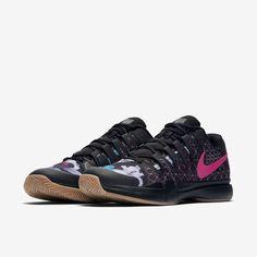 NikeCourt Zoom Vapor 9.5 Tour Premium Men's Tennis Shoe