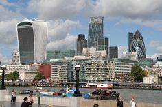 http://ankalipowska.blogspot.com/2015/09/once-in-london.html #London