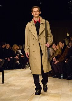 Burberry-Menswear-January-2016-Collection---Look-24