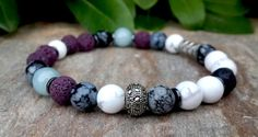 Check out this item in my Etsy shop https://www.etsy.com/listing/241856958/mens-bracelet-mens-jewelry-gemstone