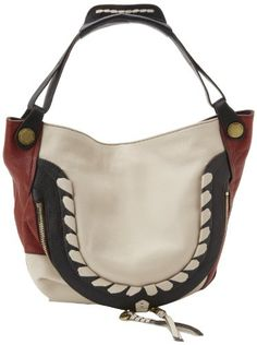 Best Bags for Any Occasion - http://www.perfect-gift-store.com/best-bags-for-any-occasion.html