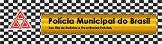 #lojadapolíciamunicipaldobrasil  VISITEM A NOSSA LOJA VIRTUAL https://www.magazinevoce.com.br/magazinepoliciamunicipal/