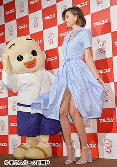 Miranda Kerr ミランダ・カー「私もしかしたら日本人かも」LA自宅でもみそ汁に西京焼き