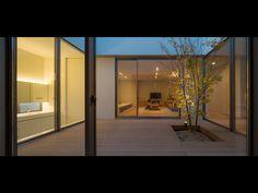 ケイハウス | 松山建築設計室 | 医院・クリニック・病院の設計、産科婦人科の設計、住宅の設計