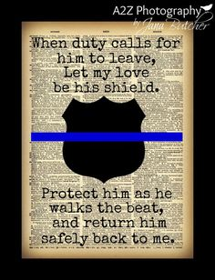 So True As A Police Wife Funny Pinterest Police Wife Leo Wife And Military