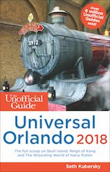 Universal Orlando and Disney World books to read before you go! Guide book and other reading suggestions to help you get ready for your trip to Orlando. Books make excellent gifts for anyone heading off on a Disney World or Universal Orlando vacation. Orlando Travel, Orlando Resorts, Orlando Vacation, Florida Vacation, Universal Orlando, Universal Studios Florida, Orlando Theme Parks, Thing 1, Disney World Trip