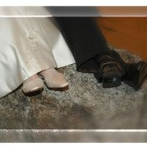 Birkenstock Boston Clog, Clogs, Death, Wedding, Clog Sandals