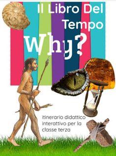 Teacher Newsletter, Teacher Pay Teachers, Author, Teaching, Activities, Education, 3, Tecnologia, A Class