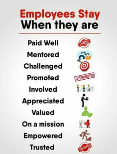 reinforcers to boost employee morale Lady boss motivation Leadership Coaching, Leadership Development, Leadership Quotes, Life Coaching, Leadership Strategies, Manager Quotes, Coaching Quotes, Leadership Activities, Teamwork Quotes