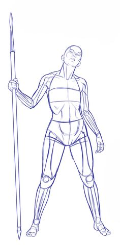 Pose Reference for Artists : Photo Action Pose Reference, Drawing Reference Poses, Action Poses, Drawing Poses, Reference Images, Drawing Tips, Fighting Poses, Photographie Portrait Inspiration, Body Sketches