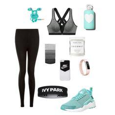 #sport #polyvore