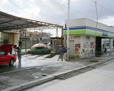 Communist-Era Bunkers, Albania