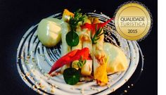 Seal of Quality Award for Algarve restaurants http://www.mydestination.com/algarve/travel-articles/723464/seal-of-quality-awards-for-algarve-restaurants