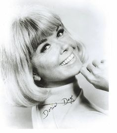 Doris Day | doris day - Doris Day Photo (21701951) - Fanpop fanclubs