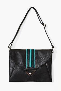 #DIY color pop zipper embellishment