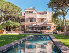 Barcelona Real Estate Agency | Barcelona Properties On Sale - Barcelona Sotheby's International Realty ID_SITP1073