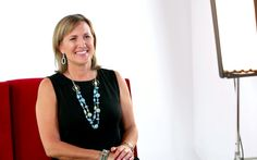 Konni Burton Talks Female Fact[her] in new RSW Video. Konni is the Republican nominee for Senate District 10 who is looking to bring our voice back to Austin this November.